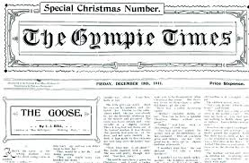 Fake Newspaper Template Word Mock Newspaper Template Headline Editable Portrait Poporon Co