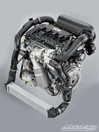 twin scroll turbo system design modified magazine diagram modp 0906 01 o twin scroll engine