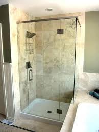 remove fiberglass shower remove fiberglass shower replacing fiberglass shower medium size of remodel removing fiberglass shower