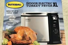 oil free turkey fryer erball electric oil free turkey fryer review best super seared with by oil free turkey fryer erball electric