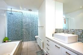 Average Price To Remodel A Bathroom
