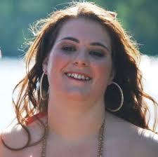 Brooke Bowen - Address, Phone Number, Public Records   Radaris
