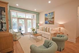 decorating a new apartment. Decorating Tips For Your New Apartment A N