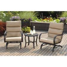 costco whole outdoor furniture