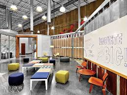 collaborative office collaborative spaces 320. Awe Inspiring Best 25 Collaborative Space Ideas On Pinterest Open Home Interior And Landscaping Aspectofisicoinfo Office Spaces 320 Y