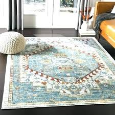 teal and brown area rugs brown and cream rug teal and brown rug soft teal brown