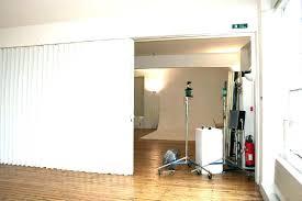 tri fold closet door folding closet doors fold ideas accordion home depot for inspiring door type