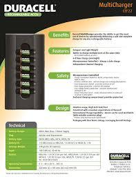 Cebeo Light Multicharger Cebeo E Shop Manualzz Com