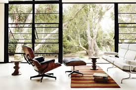 iconic designer furniture. 7 Iconic Pieces Of Furniture That Every Design Lover Should Own | London Evening Standard Designer