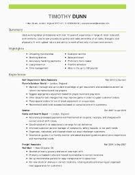 Retail Job Resumes Resume Resume For Retail Job 29 Best Resume Retail Download