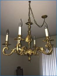 chair glamorous antique crystal chandelier appraisal 7 79766 chandeliers design marvelous brass value with good looking