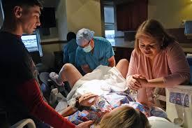 Surrogate Birth Plan Surrogacy Wikipedia
