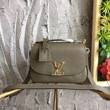 Designer Discreet New Website Louis Vuitton Shoulder Bag Counter Quality Replica Bag