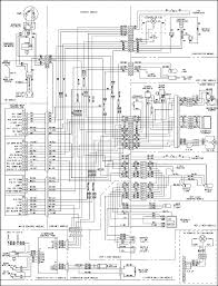 electrolux refrigerator wiring diagram wiring harness wiring wire Whirlpool Refrigerator Ice Maker Diagram whirlpool refrigerator wiring diagram throughout saleexpert me and rh autoctono me kelvinator refrigerator wiring diagrams kenmore refrigerator wiring