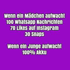 Lustige Whatsapp Bilder Und Sprüche Kostenlos Runterladen Guten Bilder