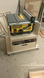 full size of dewalt table saw dust collection and dewalt table saw dust collection bag with