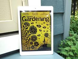 Small Picture The Best Gardening Apps HGTV
