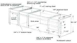 kitchen cabinets dimensions kitchen base cabinet height great kitchen sink cabinet dimensions height table sizes of