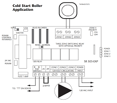 sr501 wiring diagram Taco Sr501 Wiring Diagram taco sr501 wiring diagram taco sr501 4 wiring diagram