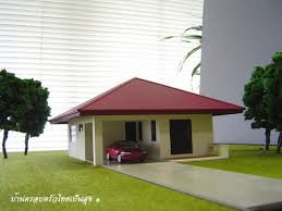 Small Picture Thai House Plans 500000baht House