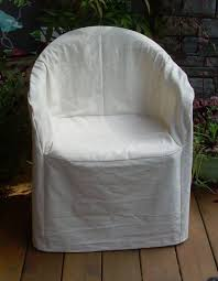 resin chair covers pattern for highback or lowback resin chair by nikkidesigns