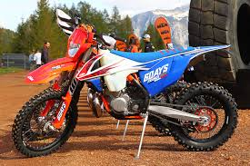 2018 ktm 500 6 days. modren 500 based on retail prices in germany the difference is around 450500 euros  in australia 2018model 250 and 300exc tpi bikes are expected to for  to 2018 ktm 500 6 days