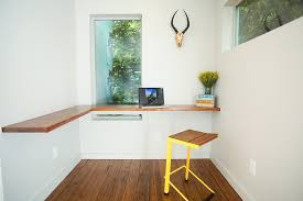 alcove office. alcove desk ideas home office contemporary with