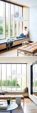 Best 25+ Interior windows ideas on Pinterest | Glass partition wall, Window  wall and Glass room divider