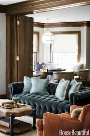 Full Size Of Livingroom:living Room Decorating Ideas Living Room Ideas  Small Living Room Decorating ...