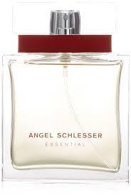 <b>Angel Schlesser Essential</b> By <b>Angel Schlesser</b> For <b>Women</b>. Eau De ...