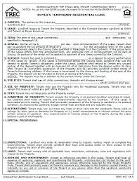 Standard Land Purchase Agreement Form Template – Stiropor Idea