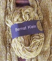 Larkspur Studio: Old made New Bernat Klein/The Roberta Vest