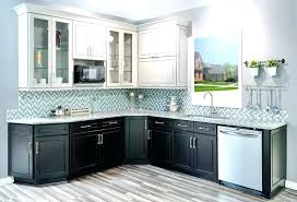 kitchen and bath remodeling companies kitchen and bath remodeling companies large kitchen and bathroom remodeling companies