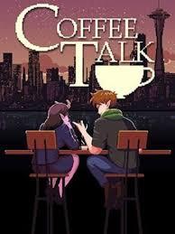 Full list of all 24 coffee talk achievements worth 1,000 gamerscore. Coffee Talk Eneba