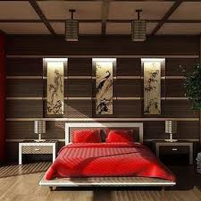 Modern Bedroom Wall Decor Room Archives Page Of House Decor Picture Country Idolza
