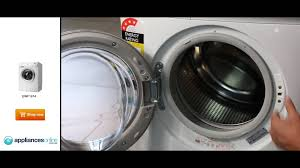 electrolux 9kg front loader. the ewf1074 7kg front load electrolux washing machine explained by expert - appliances online youtube 9kg loader e