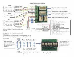 summerland wiring diagram wiring library wiring instructions mad hatter guitar products halo wiring diagram mad wiring diagram