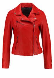 women jackets oakwood leather jacket feu oakwood ywtn dl jacket oakwood leather conditioner hot