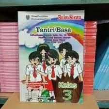 Check spelling or type a new query. 14 Kunci Jawaban Tantri Basa Kelas 3 Sd Png Pedia Edu