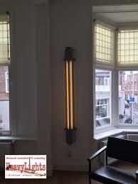 Sfeervolle Huiskamerverlichting Wittenberg Leuchtenbau Tl Armatuur