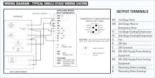 diagram of animal cell simple honeywell rth6580wf wiring for heat diagram of brain ventricles honeywell rth6580wf wiring for heat pump thermostat medium size review diagrams best