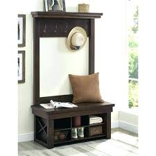 church foyer furniture. Foyer Chairs Coat Tree Bench Hallway Furniture New  Style Image Of Entryway Church F