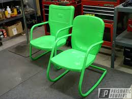 neon furniture. Neon Furniture Kenya . 0