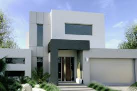 Small Picture Enterprise Constructions Contemporary Homes Luxury Homes on