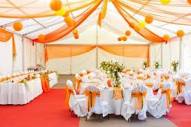 Event Decoration Business