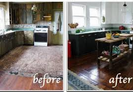 Re Laminate Kitchen Doors Painting Kitchen Cabinets Denver Cabinet Refinishing Denver