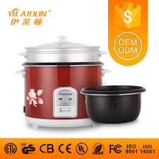 Small Red Kitchen Appliances Battery Operated Kitchen Appliances Battery Operated Kitchen
