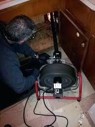 home depot snake kitchen sink snake kitchen sink unclog rigid snake feeder drain kitchen sink snake
