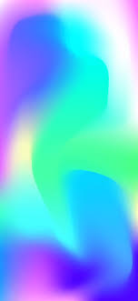 Light Color Wallpapers For Iphone Bright Colorful Iphone Wallpapers Top Free Bright Colorful