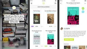 Make A Cover Page Online 40 Fantastic Online Book Store Web Designs Web Graphic Design